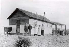 Abraham Bundy Home in Kaolin.jpg