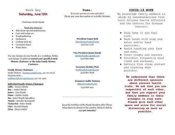 Bundy Reunion Agenda 2020-2.jpg