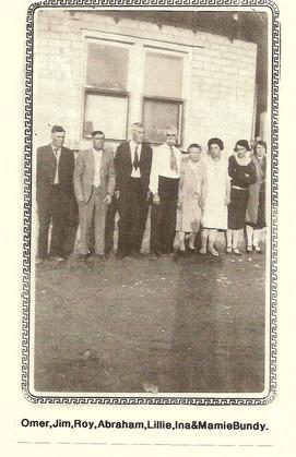 Abraham Bundy & children.jpg