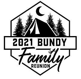 Bundy logo 2021.JPG