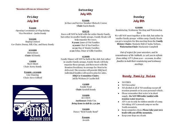 Bundy Reunion Agenda 2020-1.jpg