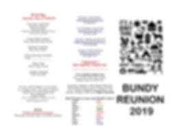Tri-Fold-Agenda-2019-1.jpg