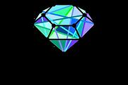 VisuMe_logomark_rgb_basic.png