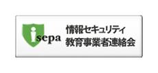 ISEPA.png