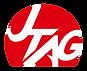 JTAG_350dpi_S.png
