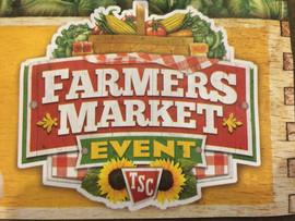TS Market