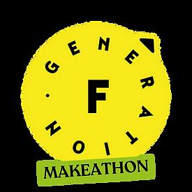 makeathon_yellowGR.png