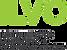 Ilvo logo png.png