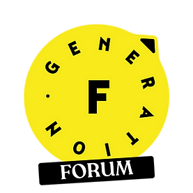 forum_yellowBL.png