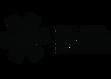 Provincie_VlaamsBrabant_logo.png