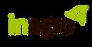 Inagro Logo png.png