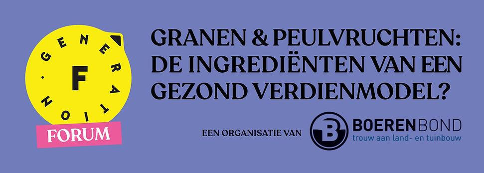 GF_CONVERSATIONSTARTER_Granen&Peulvrucht
