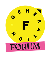 GF_POD_A1_logoforum_Event1.png