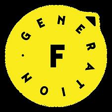 Logo_Geel.png