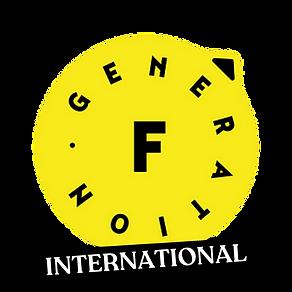 international_yellowBL.png
