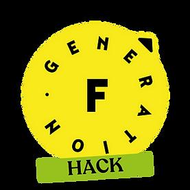 hack_yellowGR.png