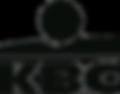 logo-kbc-v2 (1).png