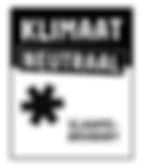 Vlaams Brabant zwart (1).png