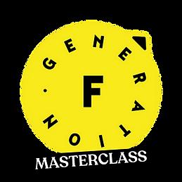 masterclass_yellowBL.png