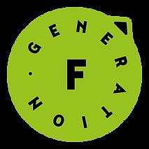 Logo_Groen.png