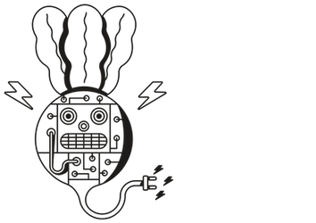 RobotBiet-lines.png