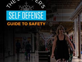 The Shopper's Self Defense Guide