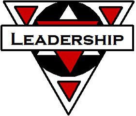 Black Belt Leadership and Life Skills Training