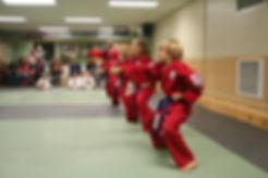 Manitowoc Martial Arts