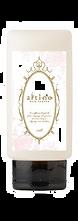 国分寺 美容室 人気 altino ヘアミルク