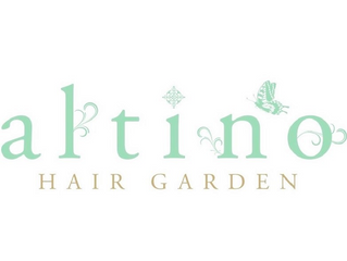 ☆altino HAIR&nail GARDEN☆