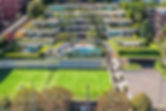 edited drone.jpg
