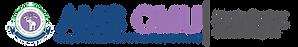 logo_ams.png