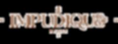 logo_impudique.png