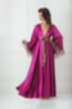 amoralle fairytale gown.jpg