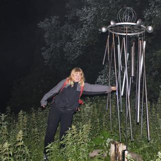 spinning-windkolkenspell.jpg
