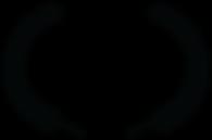 SILVERAWARDWINNER-SPOTLIGHTDOCUMENTARYFI