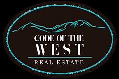 COTW-logo.png