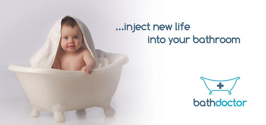 Bath Doctor DL Flyer Front.jpg