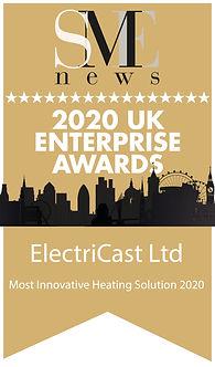 Jun20479-UK Enterprise Awards 2020 Winne