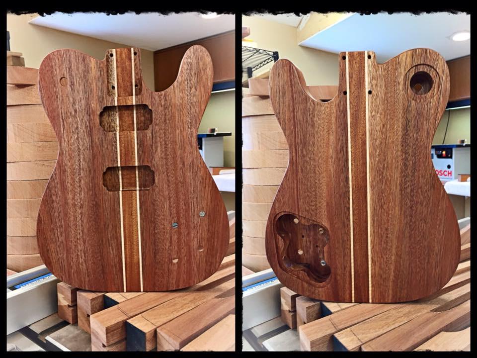 wood middle strip.jpg