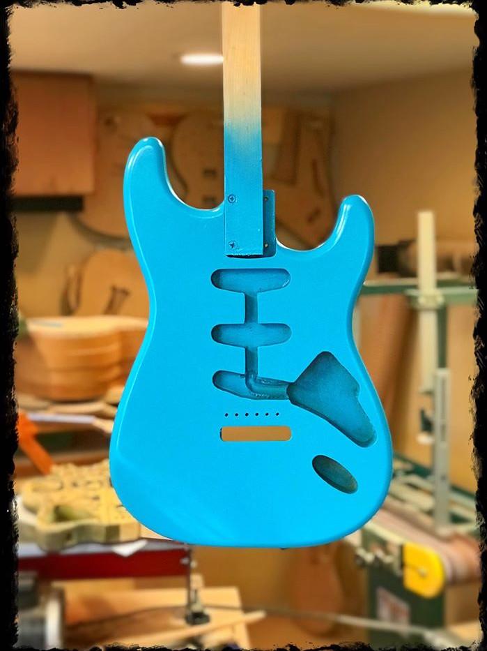 blue body.jpg