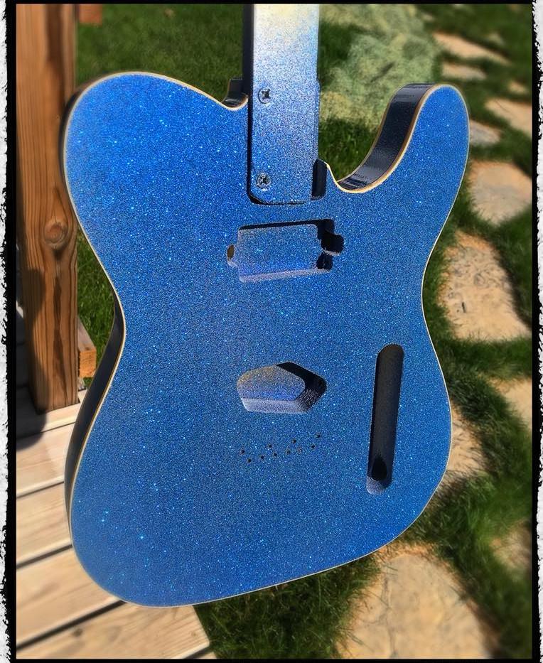 blue sparkle body.jpg