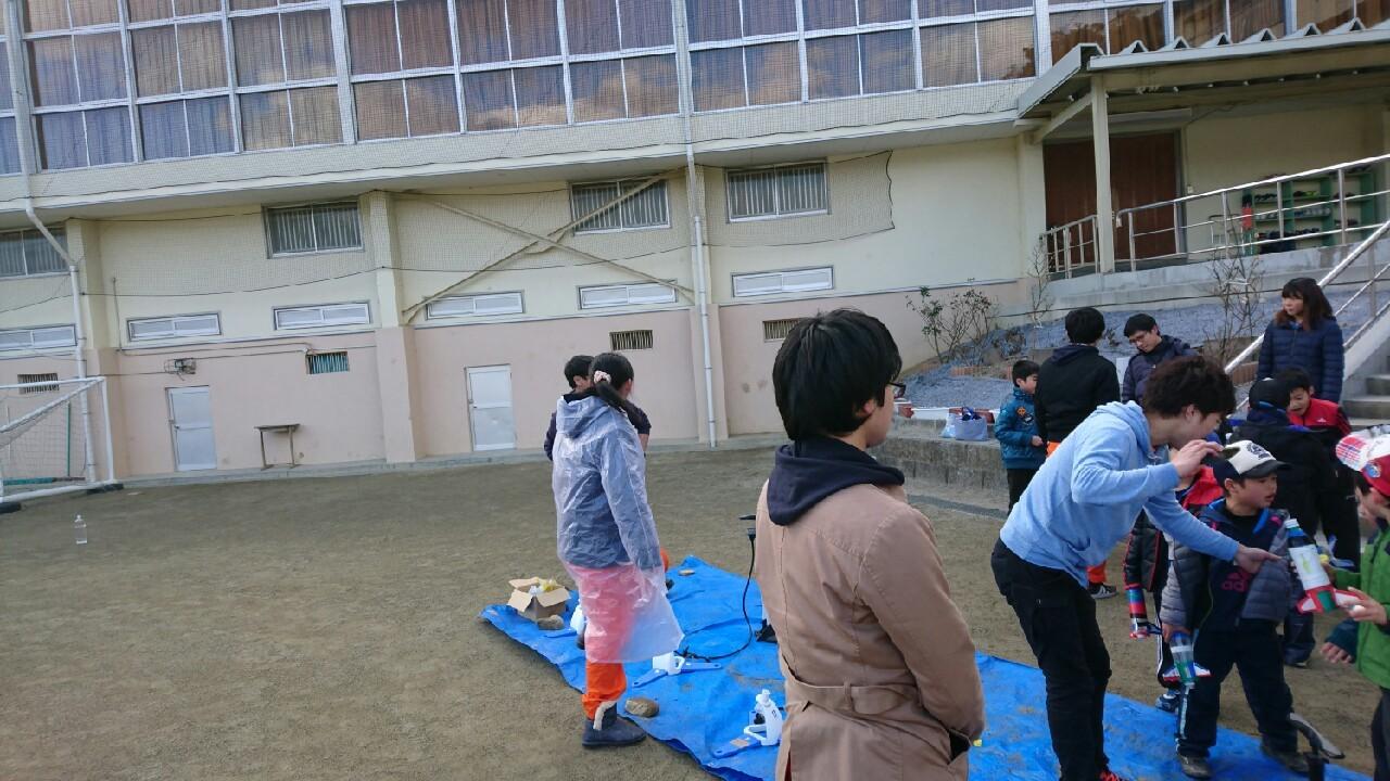 陸前高田ボランティアツアー