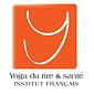 Institut Français Yoga du rire
