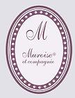 Muroise logo.jpg