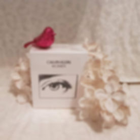 Produkttest Calvin Klein Parfum