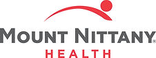 MNMC_HEALTH_2clr.jpg