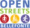 Open Street_final.jpg