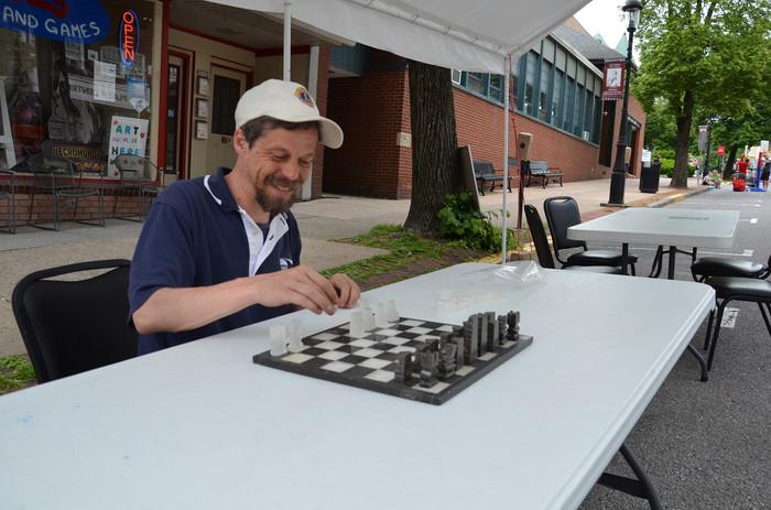 OS19_Chess_5948.jpg
