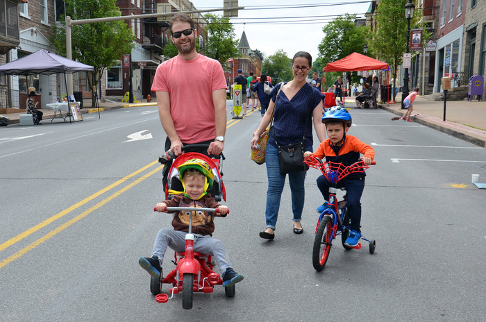 OS19_Family Bikes_6149.jpg